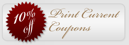 Print current coupons